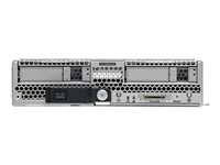 Cisco UCS SmartPlay Select B200 M4 Advanced 3 - blad - Xeon E5-2670V3 2.3 GHz - 256 GB UCS-SPL-B200M4-A3