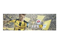 FIFA 17 - Deluxe Edition - Xbox One - Ladda ner - ESD G3Q-00133